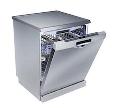 dishwasher repair baltimore md