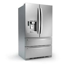 refrigerator repair baltimore md