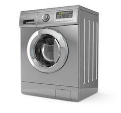 washing machine repair baltimore md